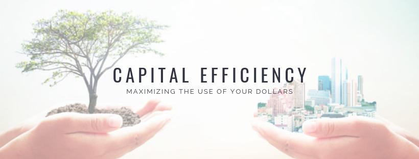 Capital_Efficiency