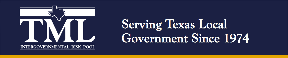 Serving_Texas_Local_Government_Since_1974