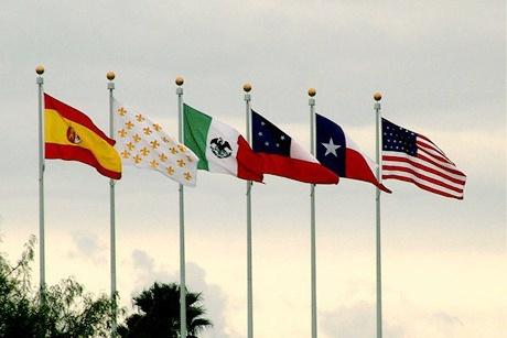 TheSixFlags_Texas