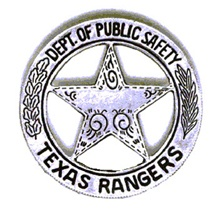 TexasRangersBadge