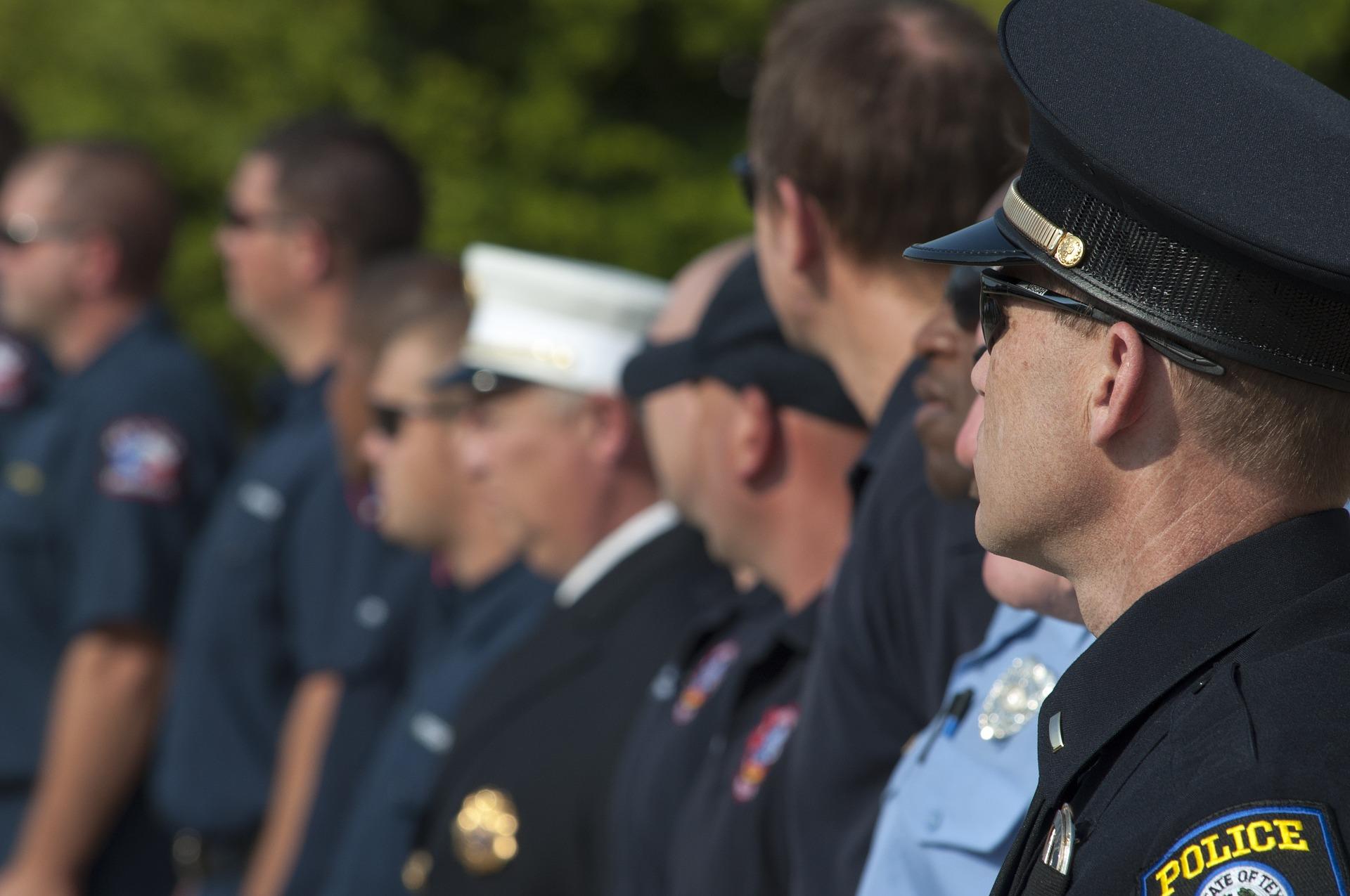 tmlirp_law_enforcement_recognition_program